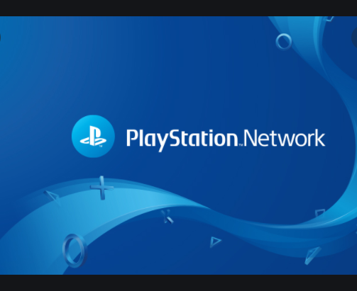 How to Signup for PlayStation Network Account   PlayStation Network Sign in