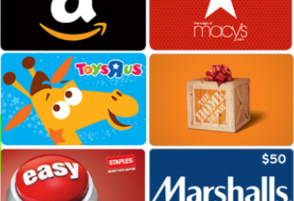Buy gift cards online   More info about gift cards online